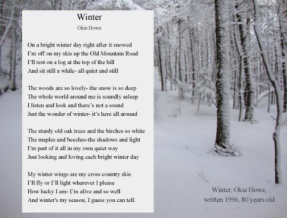 winter-okie-aged-80