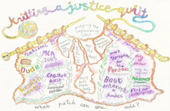 knitting-a-justice-quilt-2