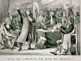 liberty or death.png